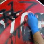 fletcher-graffitiremoval-1
