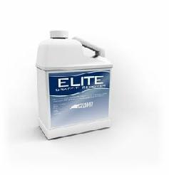 elite-remover