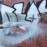graffiti-slider