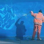 graffiti_slider_rev_1